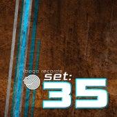 Set: 35 de Various Artists
