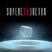(ON) by Superconductor