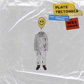 Plate Tectonics (Remix) de Wes Period