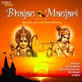 Bhajan Manjari de Various Artists