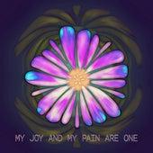 My Joy and My Pain Are One de Chris Denton