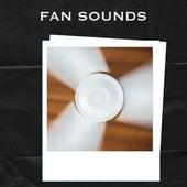 Fan Sounds de Fan Sounds