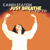 Just Breathe by Candi Staton