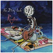 Rufus by The Dirty Jacks
