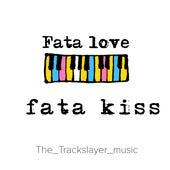 Fata Love Fata Kiss by All Star