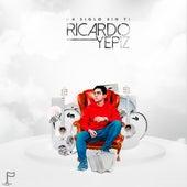 Un Siglo Sin Ti (Cover Version) by Ricardo Yepiz