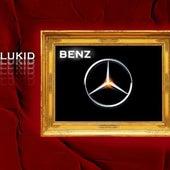 Benz von Lukid