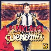 Senorita (Torero) von Almklausi