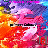 Primary Colours by Michael R Tedstone