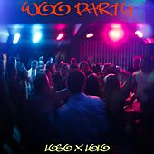 Woo Party by Loso
