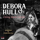 Living Room Session by Debora Hull