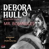 Mr. Bojangles de Debora Hull
