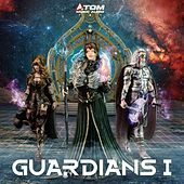 Guardians I de Atom Music Audio