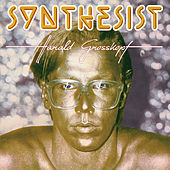 Synthesist (40th Anniversary Edition) de Harald Grosskopf