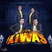 Sonideros De Oaxaca de Grupo Los Kiwas