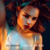 Out of the Box von Eli Annina