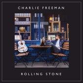 Rolling Stone van Freeman