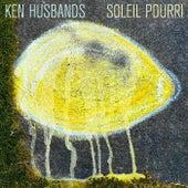 Soleil Pourri de Ken Husbands