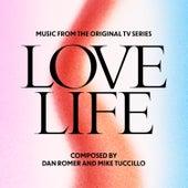 Love Life (Music from the Original TV Series) de Dan Romer