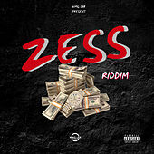 Zess Riddim de Various Artists