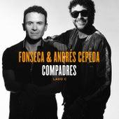 Compadres (Lado C) by Andrés Cepeda