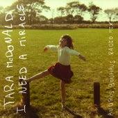 I Need a Miracle (Andros, BonHaus Radio Mix) de Tara McDonald