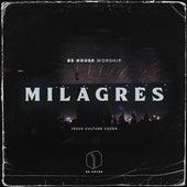 Milagres (Ao Vivo) de Be House Worship