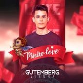 Piseiro Love de Gutemberg Vianna