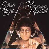 Panorama Mundial by Silvio Brito