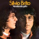 Vendendo Grilo by Silvio Brito