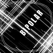 Bipolar by Ajna