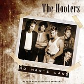 No Man's Land by The Hooters