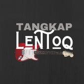 Tangkap Lentoq by Various Artists
