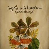 Spare Change von Ingrid Michaelson