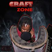 Craft Zone EP von Eazee SA