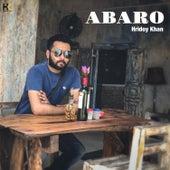 Abaro - Single de Hridoy Khan