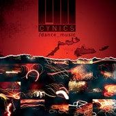 /Dance_music by Cynics