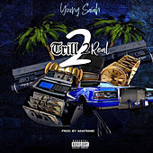 2 Real 2 Trill von Young Saiah
