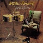The Roaring Fifties de Willie Rosario