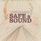 Safe and Sound by Janiva Magness