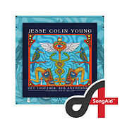 Get Together (SongAid) de Jesse Colin Young