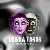 Mörka tårar by Amira