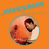 Be What You Want Be by Ernest Ranglin