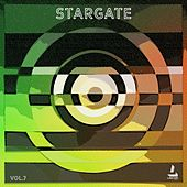 Stargate , Vol.7 de Various Artists
