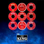 The King Records Story, Vol. 2 by Various Artists