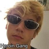 Gay Hanukkah Celebration de Heroin Gang