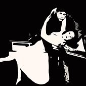 Sleepless Love by Mary Lou Williams