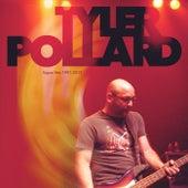 Super Hits 1991 - 2017 de Tyler Pollard