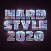 Hardstyle 2020 de Various Artists