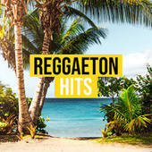 Reggaeton Hits di Various Artists